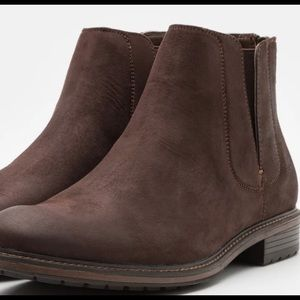 Call it spring everyday boots